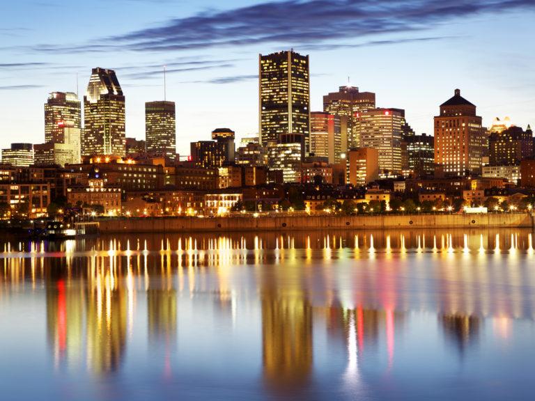 8158-Crédit FR © Tourisme Montréal-EN Credit © Tourisme Montréal