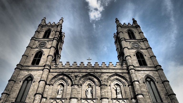 Pixaby_montreal-1539719_1920