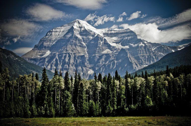 Pixaby_mountain-1462655_1920